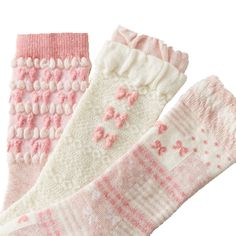Baby Girls Non Skid Cotton Pink Heart Toddler Socks Knee High Socks ** Click image for even more details. (This is an affiliate link). Baby Girl Socks, Girls Socks, Baby Girls, Knee High Socks, Christmas Stockings, Cute Babies, Fashion Brands, Pairs, Heart
