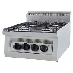 KOKETOPP M/GASS 4 BRENNER - BORD MODELL Stove, Kitchen Appliances, Scale Model, Diy Kitchen Appliances, Stove Fireplace, Range, Hearth, Home Appliances, Stoves