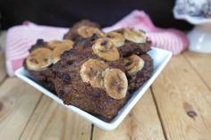 Een onweerstaanbaar koekje met maar drie ingrediënten!
