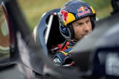 On a World Championship charge, Czech pilot Šonka seizes Balaton pole World Of Sports, World Championship, Red Bull, Pilot, Racing, Quotes, Image, Qoutes, Auto Racing