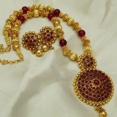 gold-plated-beaded-temple-kemp-stone.jpg