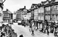 Hof Altstadt