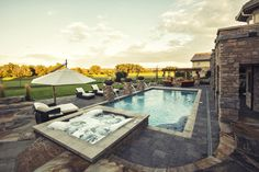 Bring your outdoor design ideas to life with @dreammakersland. #luxeCO