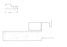 Galería de Gaggenau / Alventosa Morell Arquitectes - 18