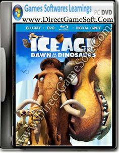 Descargar Eternamente Amigas Dvd Full