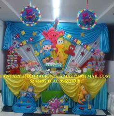 decoracion-de-fiestas-infantiles-fiestas-navidenas-8371-MPE20003083578_112013-O.jpg (489×500)