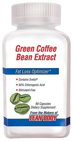 Labrada Nutrition Green Coffee Bean Extract 90 Capsules >>> See this awesome image  : Weight loss Supplements