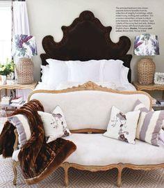 ZsaZsa | http://bedroomdecor.lemoncoin.org