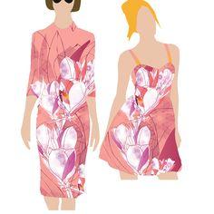 Imprimeu textil Textiles, Store, Fashion, Moda, Fashion Styles, Larger, Fabrics, Fashion Illustrations, Shop
