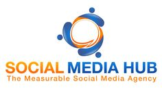 Facebook marketing & advertising company based in Singapore - Social Media Marketing services, viral marketing campaigns. Facebook marketing for business. Singapore & International clients.