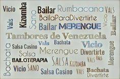 Somos #Rumbacana #BailaParaDivertirte Invita un amigo al #SanoVicioDeBailar  #Bachata #Kizomba #Merengue #Salsa #SalsaCasino #SalsaEnLinea #TamboresDeVenezuela #Vals #Caracas #Venezuela #Armenia #Colombia