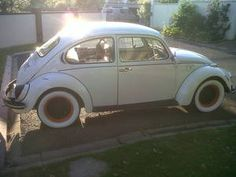 vw beetle @ gumtree.co.za