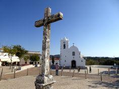 Querença, Loulé #Algarve #Portugal