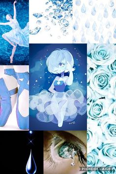 Steven Universe, Cinderella, Disney Characters, Fictional Characters, Disney Princess, Art, Art Background, Kunst, Performing Arts