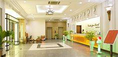 Bamboo Green Hotel Đà Nẵng 3 Sao - Chìm Đắm Không Gian Kỳ Vĩ Sông Hàn - giảm giá 32% | KAY.vn