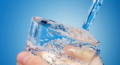 Hydration for health initiative : drinking water, the healthiest way to hydrate.  Excellent website that lead us into healthy habits for our water intake, I for sure will drink more water from now on =D