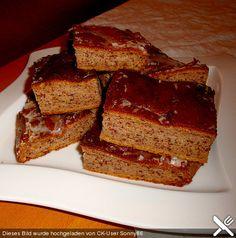 113 kcal - oder 2 Punkte - Bananenkuchen, ein tolles Rezept aus der Kategorie Kuchen. Bewertungen: 50. Durchschnitt: Ø 3,7.