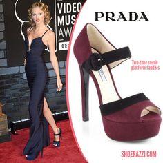 Prada-Suede-Platform-Sandal-Taylor-Swift