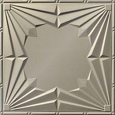 Image result for art deco ceiling patterns