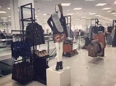 #easternluxe #aw16 #believeachieve #creative #styling #fashion #vm #visualmerchandising #newlook #fblogger #visualmerchandiser #newlayout #idealist #becreative #easternluxe #trend #merchandising #decor #interiordesign