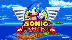 Denuvo de Sonic Mania é crackeado após uma semana do lançamento