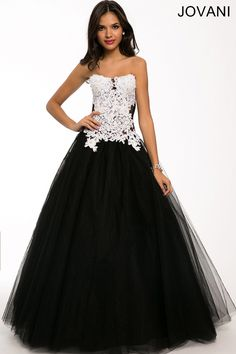 http://www.jovani.com/prom-dresses/tulle-strapless-ballgown-99992