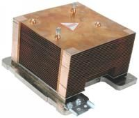 Heatsink Kit, with Spring: Mac Part Store