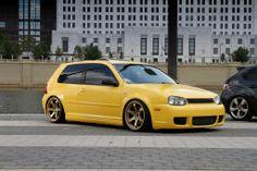 Scirocco Volkswagen, Vw Mk4, Vw Golf Mk4, Mk1, Golf 4, Volkswagen Group, Hyundai Accent, Car Tuning, Modified Cars