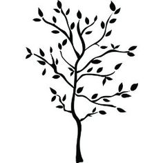 RoomMates RMK1317GM Tree Branches Peel & Stick Wall Decals.  List Price: $19.97  Sale Price: $16.40  More Detail: http://www.giftsidea.us/item.php?id=b0027csjcu