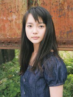 多部未華子可愛すぎワロタwwwwwwww|ねたAtoZ Very Pretty Girl, Pretty And Cute, Beautiful Figure, Beautiful Women, Prity Girl, Asian Eyes, Kawaii Girl, Celebs, Celebrities