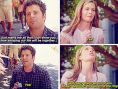 Shawn proposing to Juliet! Ahahah crying so hard at this point! Psych Shules