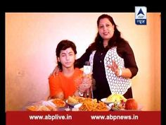 Siddharth Nigam's Slam Book - YouTube