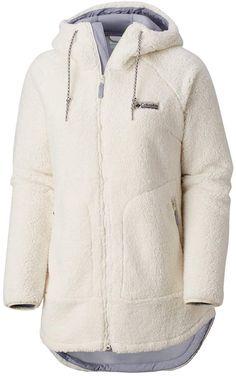 12 Best Fleece, hoodie & sw images in 2019