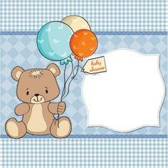 Risultati immagini per baby orsetto disegnato