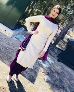 Custom made party wear Indian Outfits Inquiries➡️ nivetasfashion@gmail.com whatsapp +917696747289 Direct from INDIA Nivetas Design Studio We ship worldwide At very reasonable Prices lehengas - punjabi suit - saree- bridal lehengas - salwar suit - patiala suit - wedding lehengas #sarees #Sari #blouse #sareeblouse #couture #Handembroideredsaree #custommade #Weddingsaree #receptionLehenga