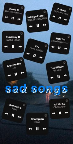 songs for moods playlist that hit hard Musik songs for moods Good Vibe Songs, Mood Songs, Music Mood, Music Life, Heartbreak Songs, Breakup Songs, Music Lyrics, Music Songs, Music Memes