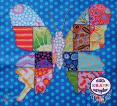 Block Quilt Patterns – All You Need To Be Creative! http://quilting.myfavoritecraft.org/block-quilt-patterns/