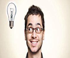 RENOVAÇÃO: Novas evidências reforçam que o QI não mede de ver...