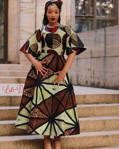 COMING SOON *Available from Wednesday *Limited Stock - Only 20 will be made *Size African Style, African Fashion, Ankara Peplum Tops, African Traditional Wear, Ankara Short Gown Styles, Ankara Designs, Long Dresses, Beautiful Dresses, Ball Gowns