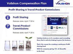 CatissaChapman.joinvolishon.com  #travel #cruises #hotels #rentalcars #flights #discounts #exclusivedeals #entrepreneurs