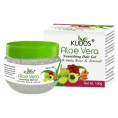Kudos Aloe Vera Hair Gel Buy Online from Swadeshaj Swadeshi Store Kudos Ayurveda, Aloe Vera Hair Gel, Hair Loss, Hair Growth, Your Hair, Store, Healthy, Stuff To Buy, Products