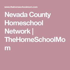 twin ridges home study charter school nevada county homeschooling