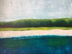 GALLERY | Mysite Irish Landscape, Landscapes, Gallery, Painting, Art, Paisajes, Art Background, Scenery, Roof Rack