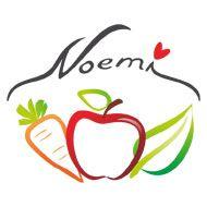 Noemi.diet