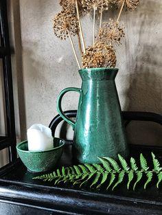 Greenery, Vase, Inspiration, Design, Home Decor, Biblical Inspiration, Decoration Home, Room Decor
