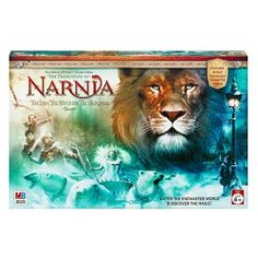 Narnia Map from The Voyage of the Dawn Treader book | Narnia ...