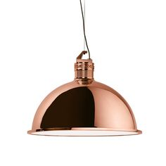 Elisa Giovannoni_Factory_Large_Suspension lamp_Rose gold_Polished copper_made in Italy_EG405RG103.jpg