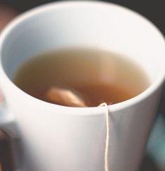 Te verd amb canyella:   El te verd és ric en anti-oxidants i altres substàncies que ajuden a prevenir malalties com ara el càncer, i les relacionades amb la visió i el cor, i ajuda a augmentar el metabolisme. És estimulant nerviós i diürètic suau, i és notable la seva riquesa en fluor (9,5 mg/100 g). Així mateix, conté aproximadament un 4,4% de cafeïna.