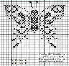 Crochet Outline Stitch : 1000+ images about Chrismon Ornaments on Pinterest Christian symbols ...
