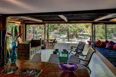 VILLA 35 – TRANCOSO | Matueté Villas